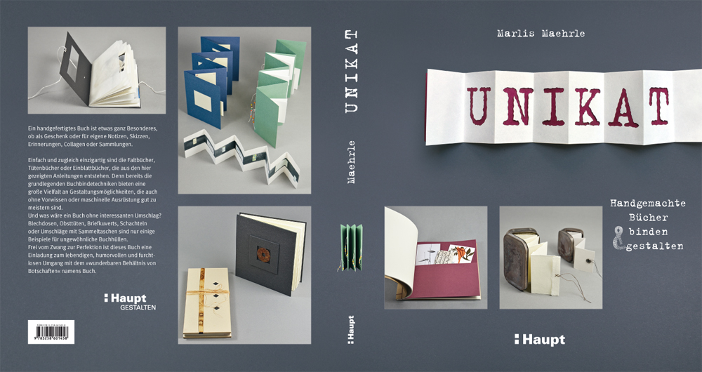 Maehrle Unikat_U1-U4 _30-6.indd