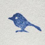 blauvogel-2